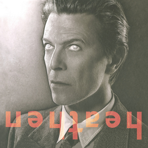 Play & Download Heathen by David Bowie | Napster