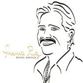 Play & Download Exitos Eternos by Frankie Ruiz | Napster
