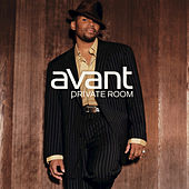 Play & Download Read Your Mind (single From The Upcoming 2003 Album) by Avant | Napster