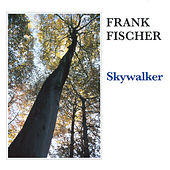 Skywalker by Frank Fischer