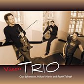 Play & Download Trio by Vasen | Napster
