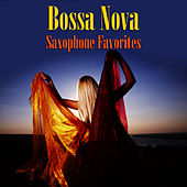 Play & Download Bossa Nova Saxophone Favorites by Bossa Nova Sax Players | Napster