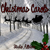 Christmas Carols by Studio All Stars