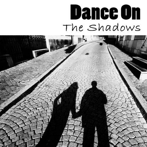 Dance On von The Shadows