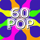 Play & Download 60's Pop by Various Artists | Napster