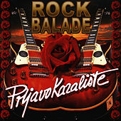 Play & Download Rock Balade by Prljavo Kazaliste | Napster