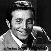 All The Best of Al Martino by Al Martino