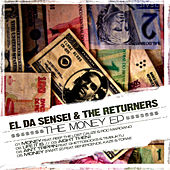 Play & Download The Money EP by El Da Sensei | Napster