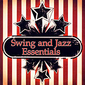 Swing & Jazz Essentials by Various Artists