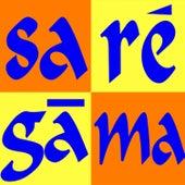 Play & Download Sara Aalam Jhoom Uthega by Talat Aziz | Napster