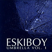 Umbrella Vol 1 by Various Artists