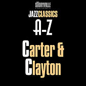 Play & Download Storyville Presents The A-Z Jazz Encyclopedia-C by Various Artists | Napster