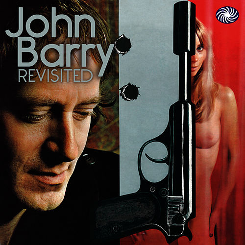 Play & Download John Barry Revisited (Part 2): Zulu by John Barry | Napster