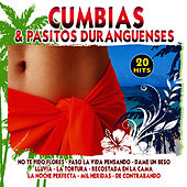 Cumbias & Pasitos Duranguenses by Cumbia Latin Band