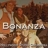 Play & Download Bonanza by Hollywood Studio Orchestra | Napster