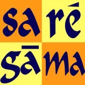 Play & Download Saraswathi by Priya Sisters | Napster