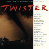 Twister by Various Artists