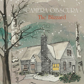 Play & Download The Blizzard by Camera Obscura | Napster