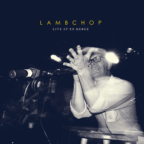 Play & Download Live at XX Merge by Lambchop | Napster