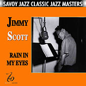 Play & Download Rain In My Eyes by Jimmy Scott | Napster