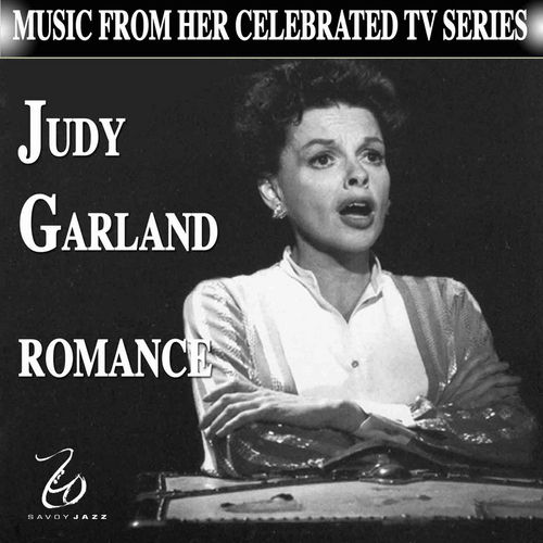 Play & Download Romance by Judy Garland | Napster