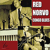 Play & Download Congo Blues by Red Norvo | Napster