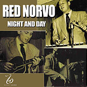 Play & Download Night and Day by Red Norvo | Napster