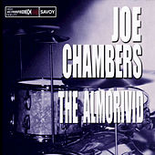 The Almorivid by Joe Chambers