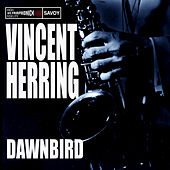 Dawnbird by Vincent Herring
