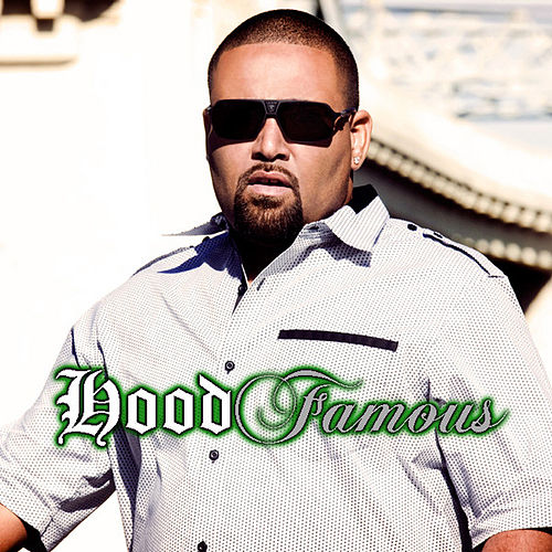 Play & Download Hood Famous by Mack 10 | Napster