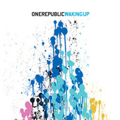 Play & Download Waking Up by OneRepublic | Napster