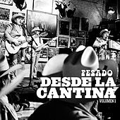 Play & Download Desde La Cantina by Pesado | Napster