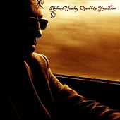 Play & Download Open Up Your Door by Richard Hawley | Napster