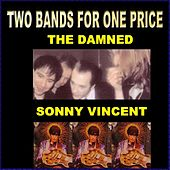 Play & Download Two Bands For One Price by Various Artists | Napster