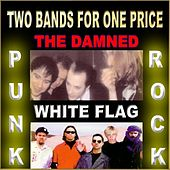 Two Bands For One Priece (Punk Rock) by Various Artists