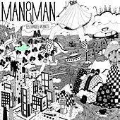 Play & Download Les grandes vacances by Man | Napster
