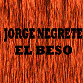 Play & Download Besos by Jorge Negrete | Napster