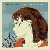 Play & Download Fireflies and Songs by Sara Groves | Napster
