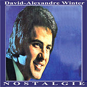 Play & Download Nostalgie 2 by David Alexandre Winter | Napster
