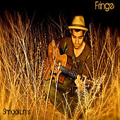 Play & Download Shnookums by Fringe | Napster