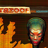 Play & Download Soul Aquarium by Razoof | Napster
