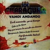 Play & Download Vamos Andando by Los Guaraguao | Napster