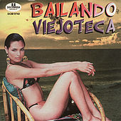 Play & Download Bailando Viejoteca by Various Artists | Napster