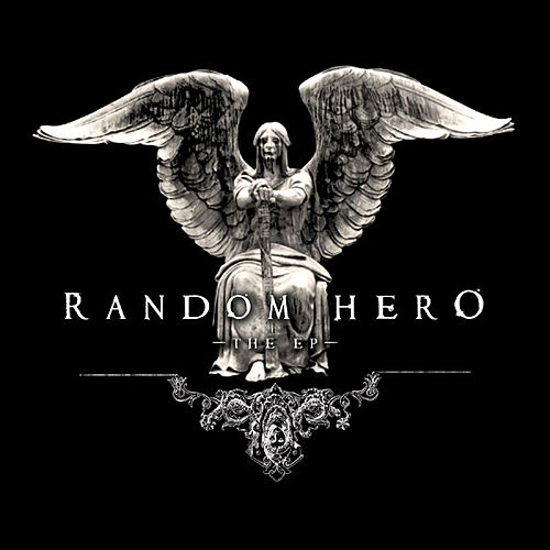 The EP by Random Hero