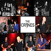 Play & Download The Cranes by Cranes | Napster