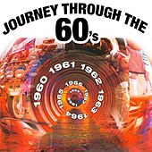 Play & Download Journey Through The 60's by Various Artists | Napster