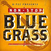 Play & Download Non-Stop Blue Grass by The Wood Brothers | Napster