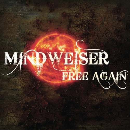 Play & Download Free Again by Mindweiser | Napster