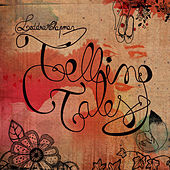 Play & Download Telling Tales by Leddra Chapman | Napster