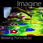 Play & Download Imagine by Music-Themes | Napster